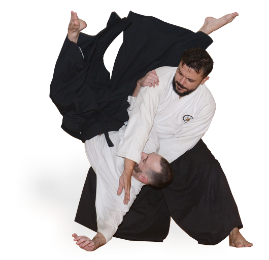 home_aikido_whats_photo2